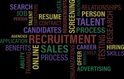 recrutements-candidats1FAE2FB80-3F2D-B4ED-F25A-2612F2514A2F.jpg