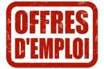 urgent-offres-d-emplois44F8B659-C3FC-B6B4-29D8-54581A9EB9F1.jpg