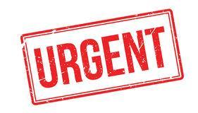 urgentCF47D48A-1A7E-7602-D2BD-5898CC6E1C5A.jpg